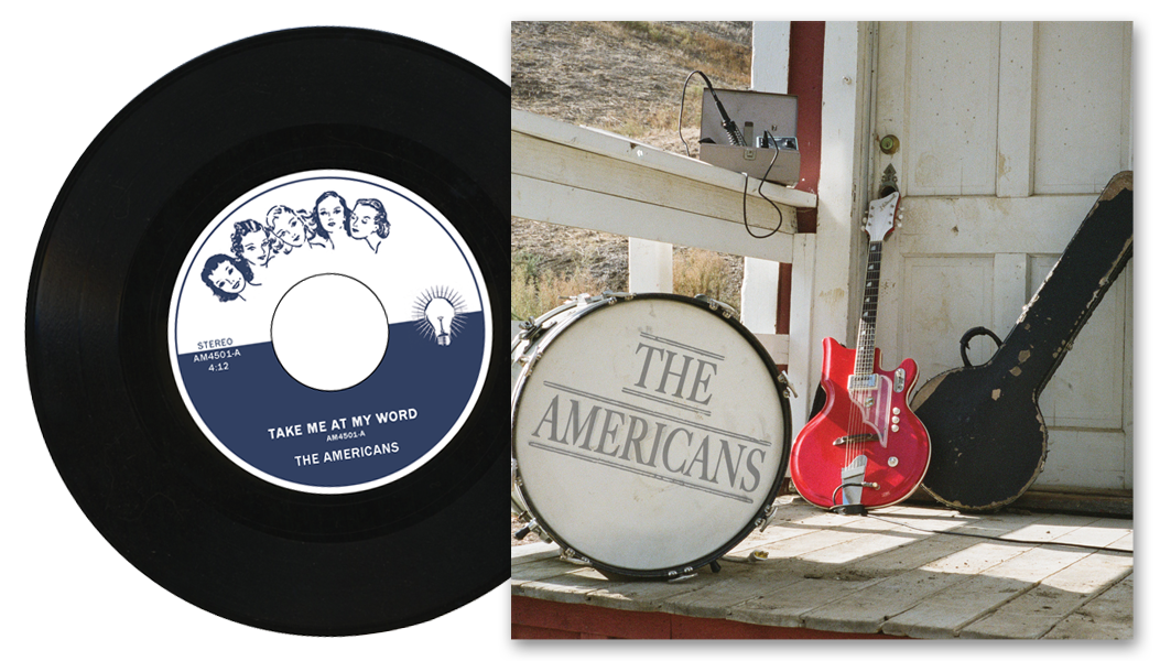 vinyl-with-cover-mock-up2.png