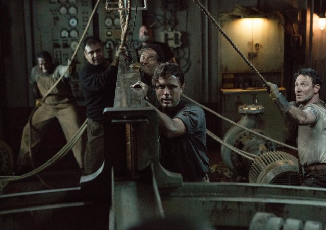the finest hours image.PNG