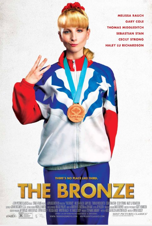 the bronze poster.PNG