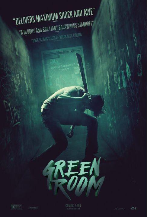green room poster.JPG