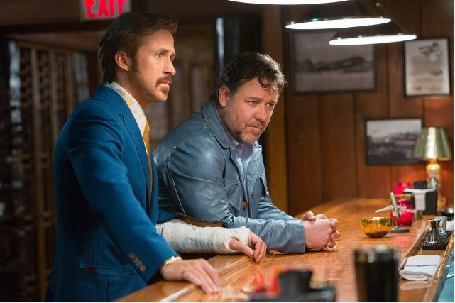 the nice guys 1.PNG