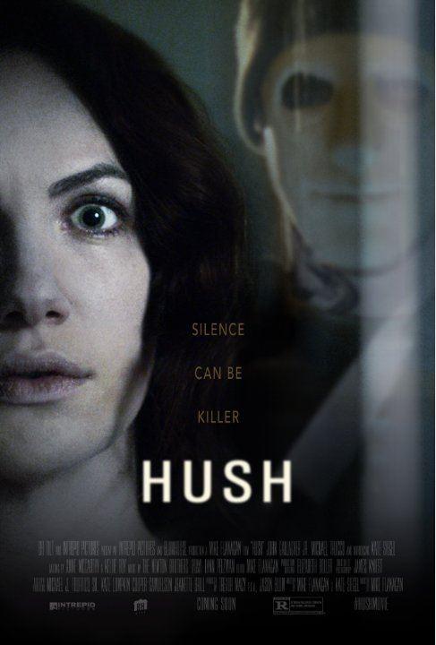 hush poster.JPG