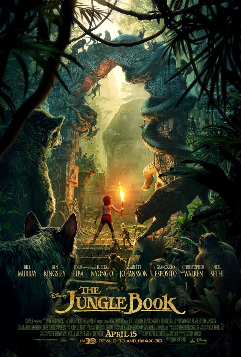 the jungle book poster.PNG