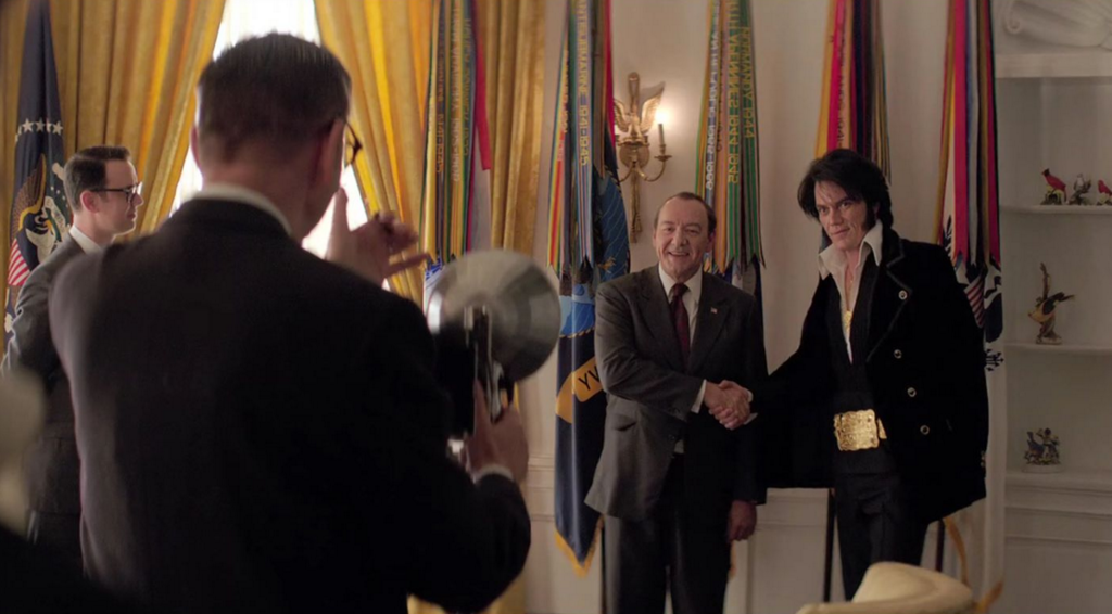 elvis and nixon 1.PNG