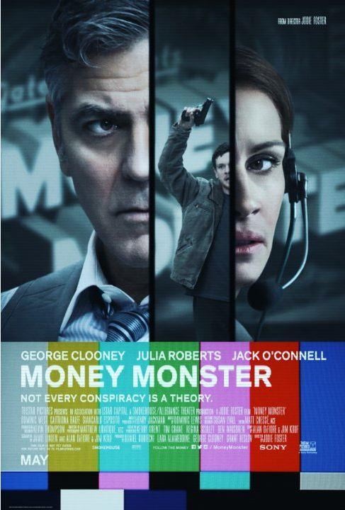 money monster poster.JPG
