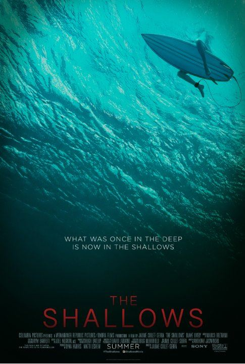 the shallows poster.JPG