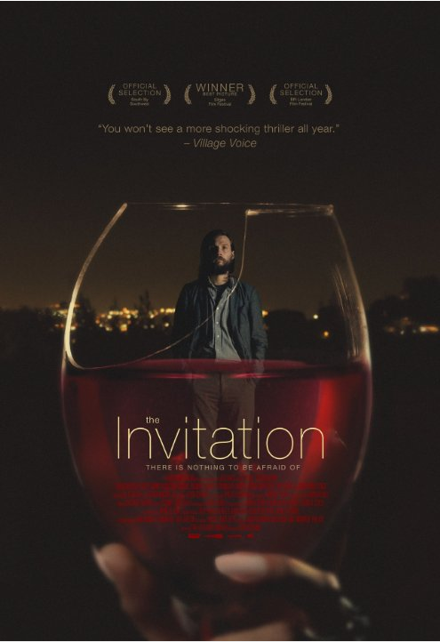 the invitation poster.PNG