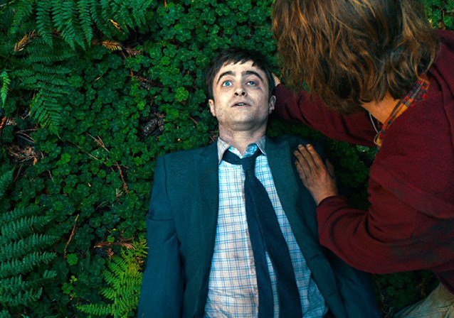 swiss army man 1.PNG