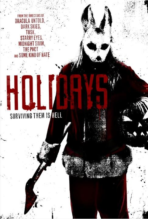 holidays poster.JPG