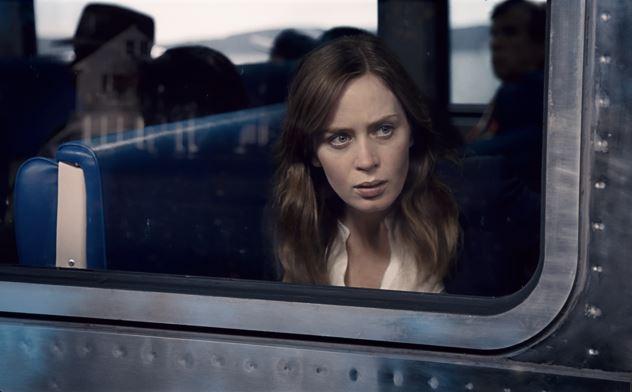 girl on the train 1.JPG