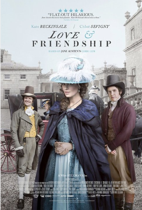 love & friendship poster.PNG