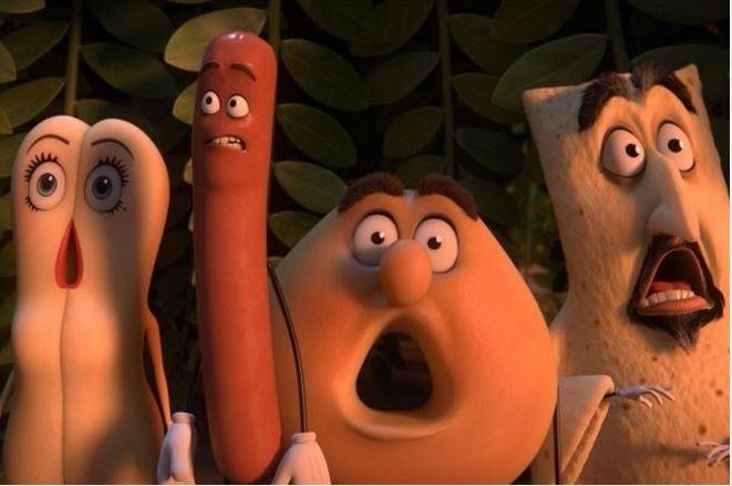 sausage party 1.JPG