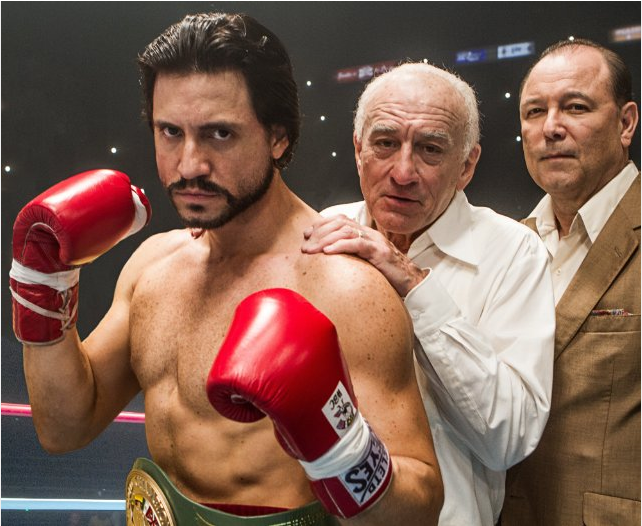 hands of stone 1.PNG