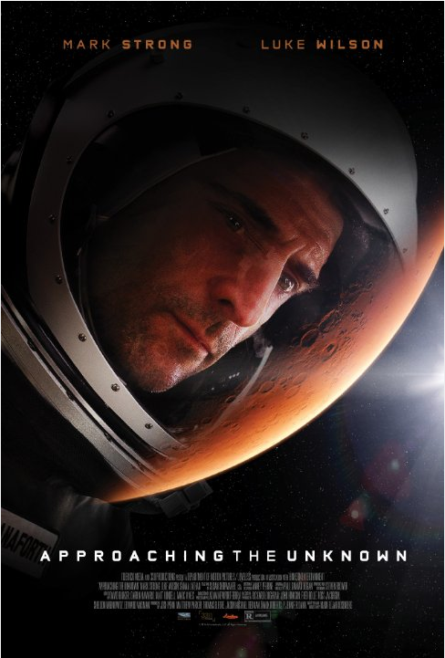 approaching the unknown poster.PNG