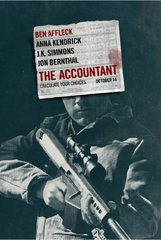 the accountant poster.JPG