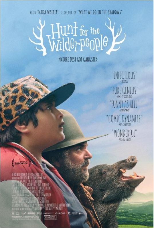wilderpeople poster.JPG