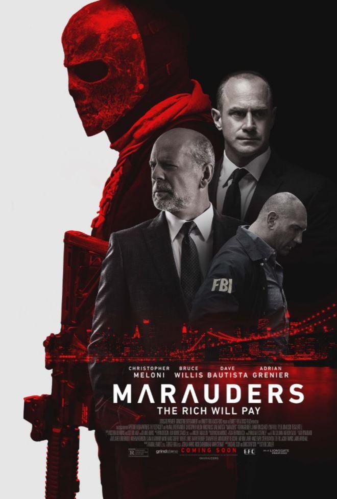 marauders poster.JPG