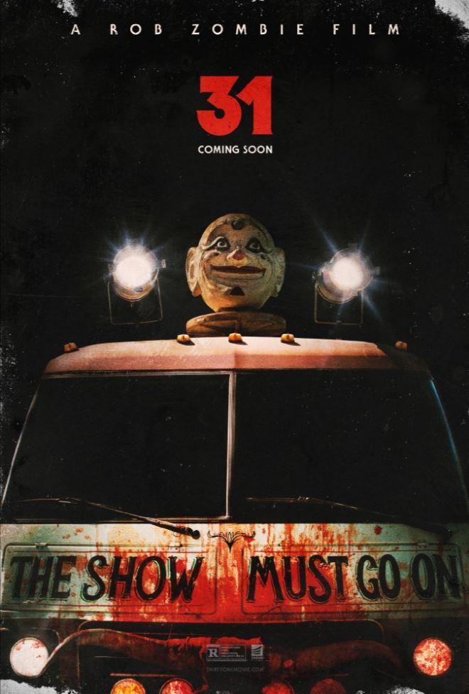 31 poster.JPG