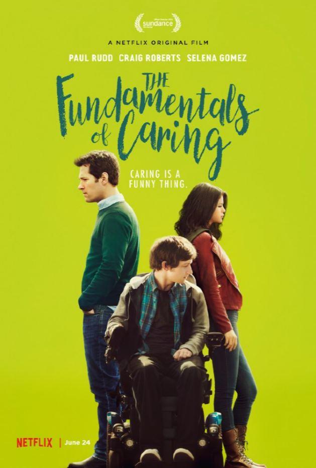 fundamentals of caring poster.JPG