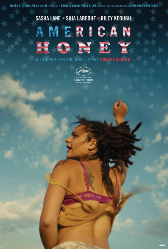 american honey poster.JPG