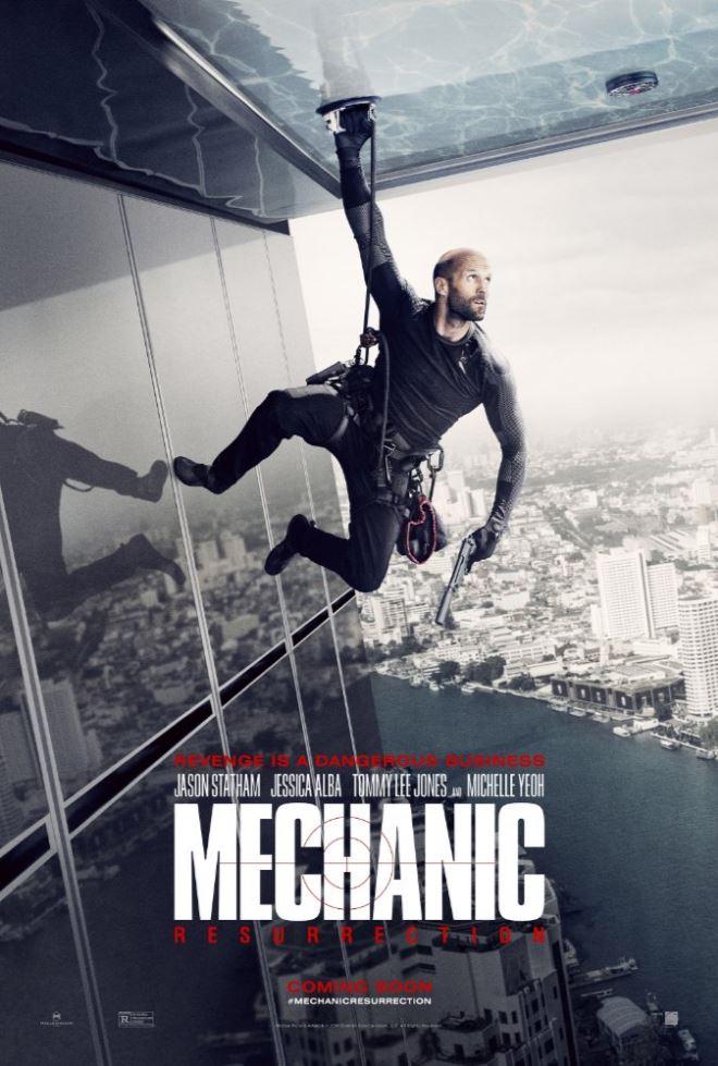 the mechanic resurrection poster.JPG