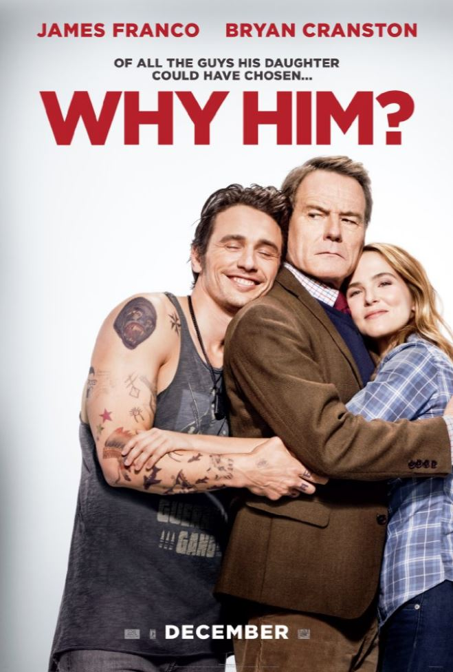 why him poster.JPG