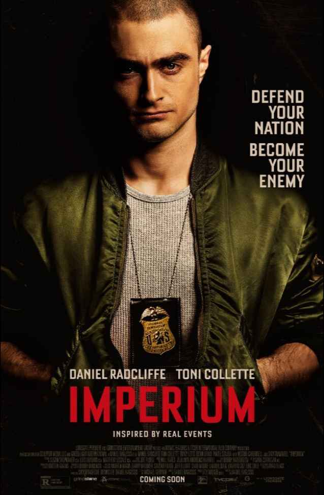 imperium poster.JPG