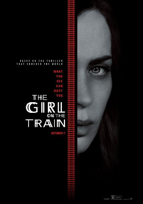 the girl on the train poster.JPG