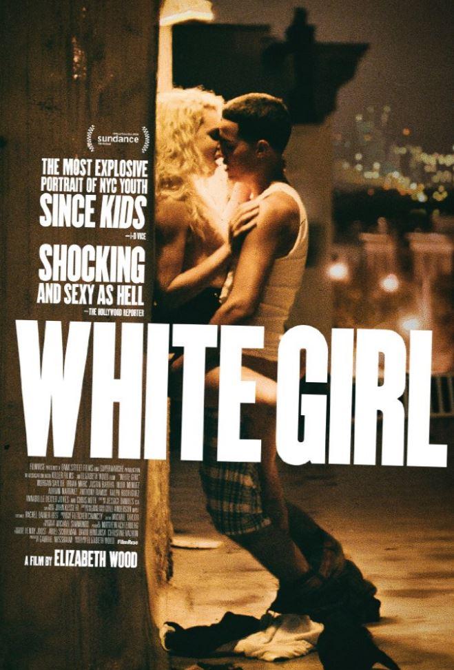 white girl poster.JPG