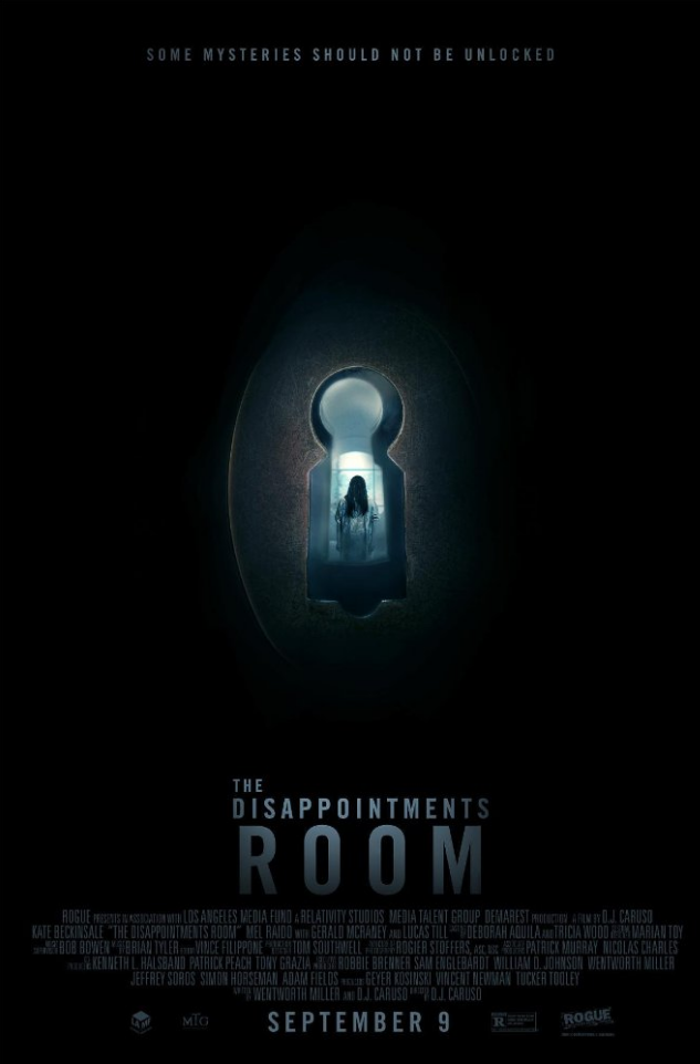 the disappointments room poster.PNG