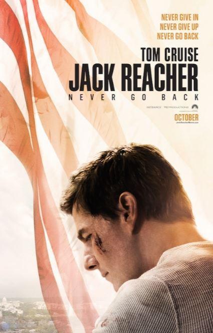 jack reacher poster.JPG
