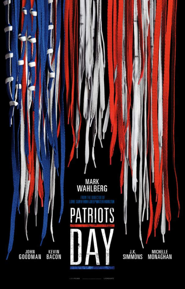 patriots day poster.PNG