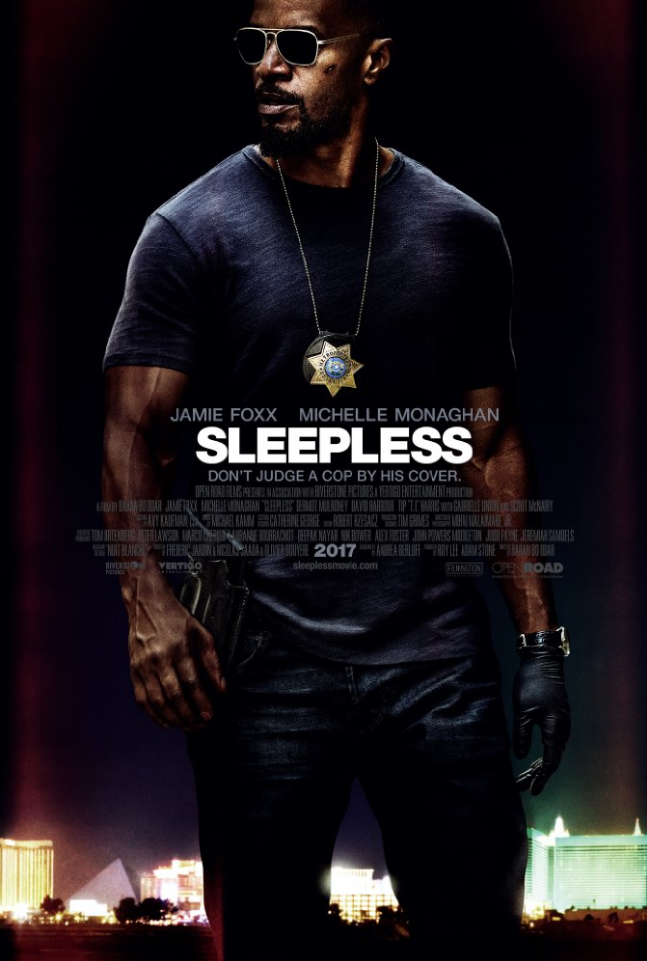 sleepless poster.PNG