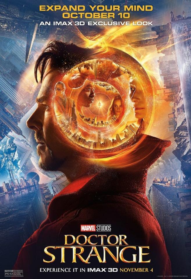 doctor strange poster 2.PNG