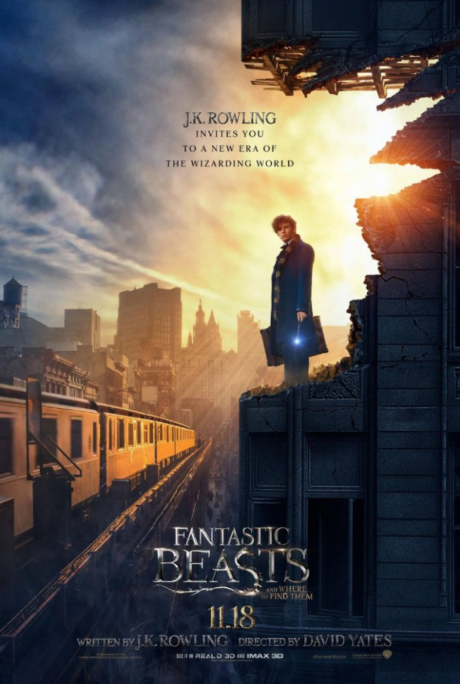 fantastic beasts poster 2.PNG