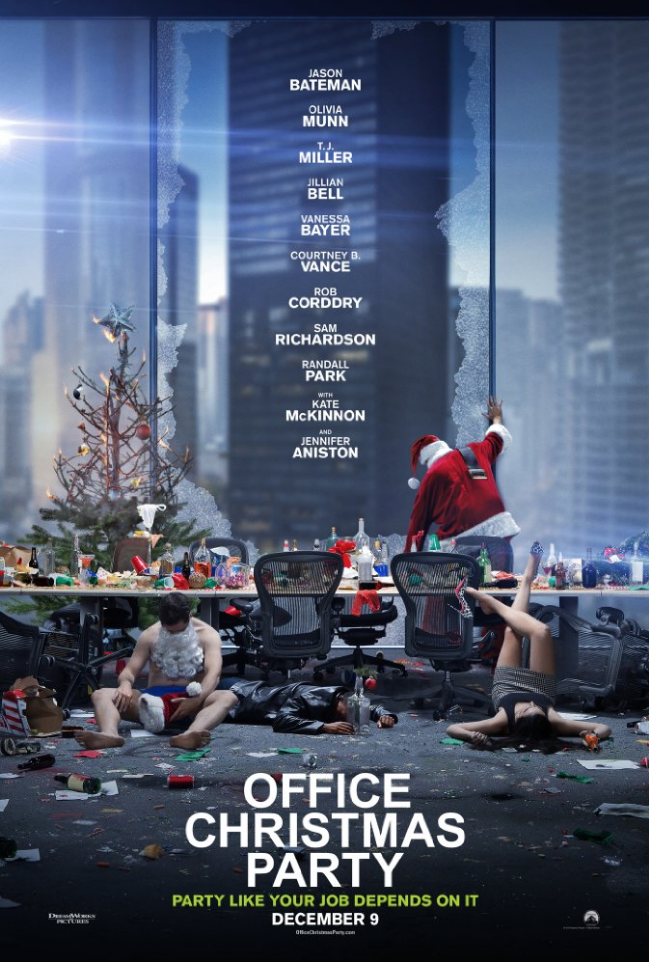 office christmas party poster.PNG