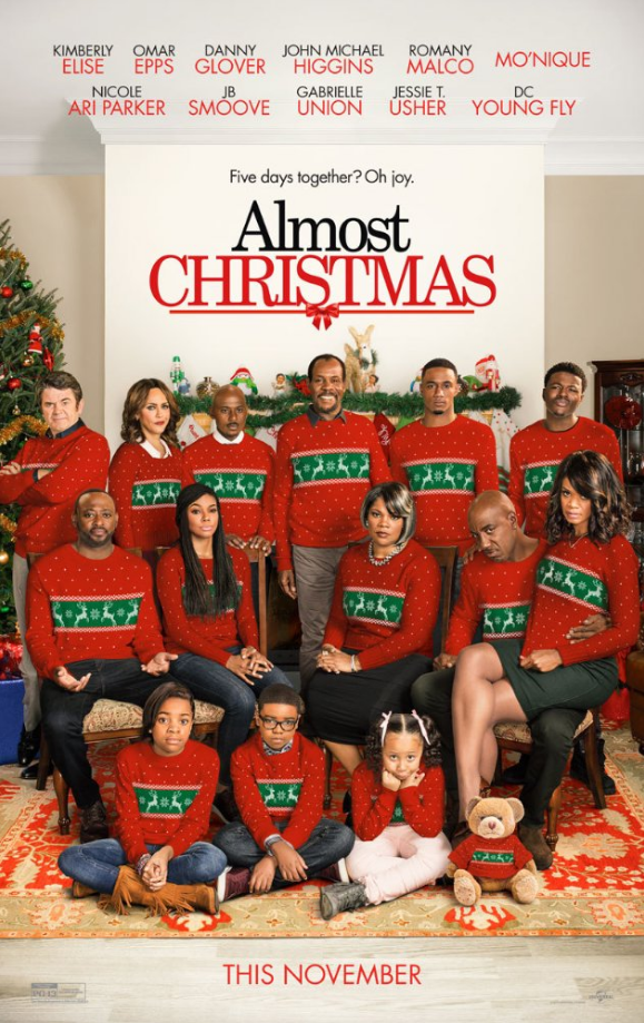 almost christmas poster.PNG