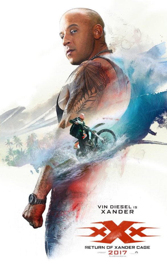 xxx poster 2.PNG