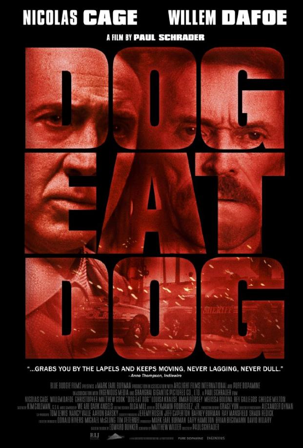 dog eat dog poster.PNG