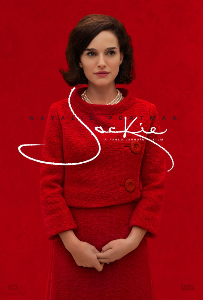 jackie poster.PNG