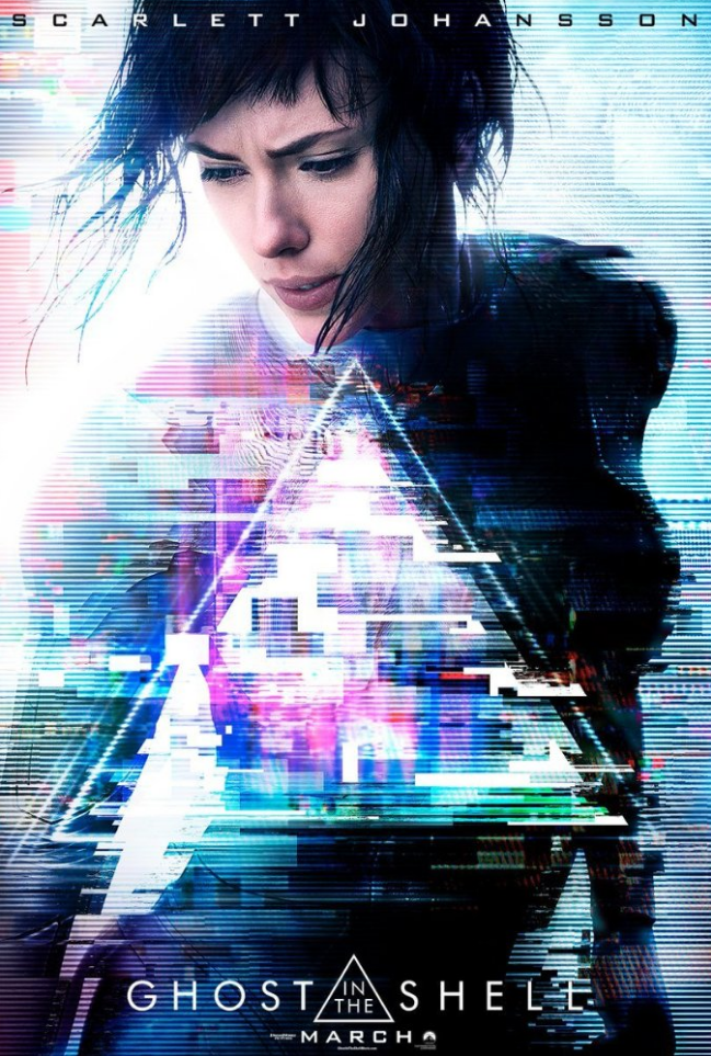 ghost in the shell poster.PNG