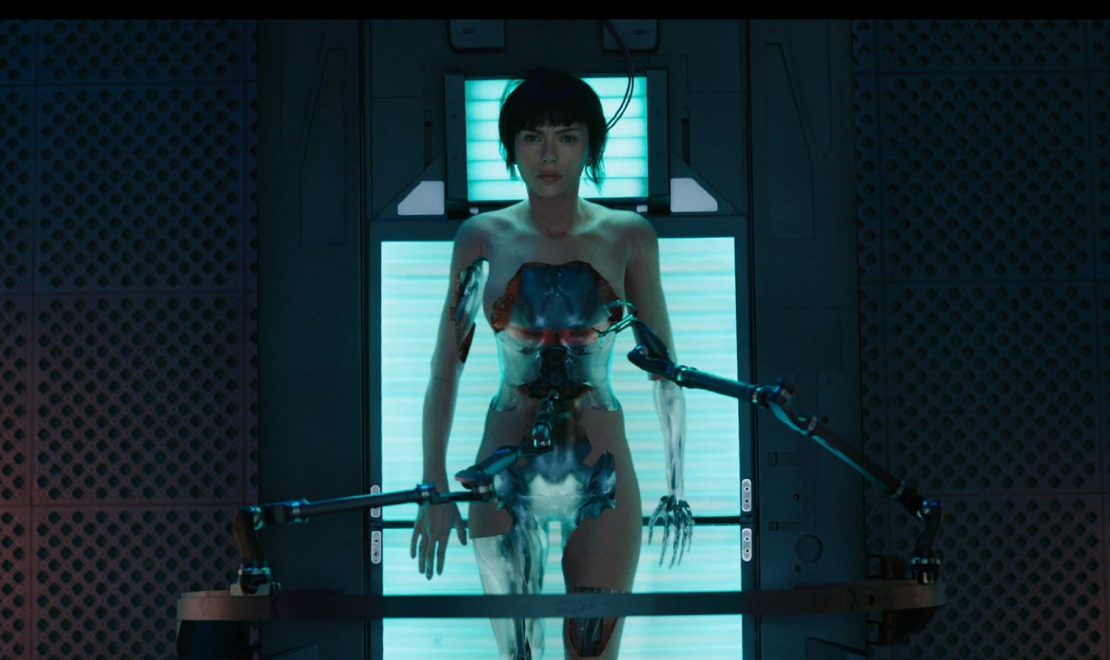 ghost in the shell 1.PNG