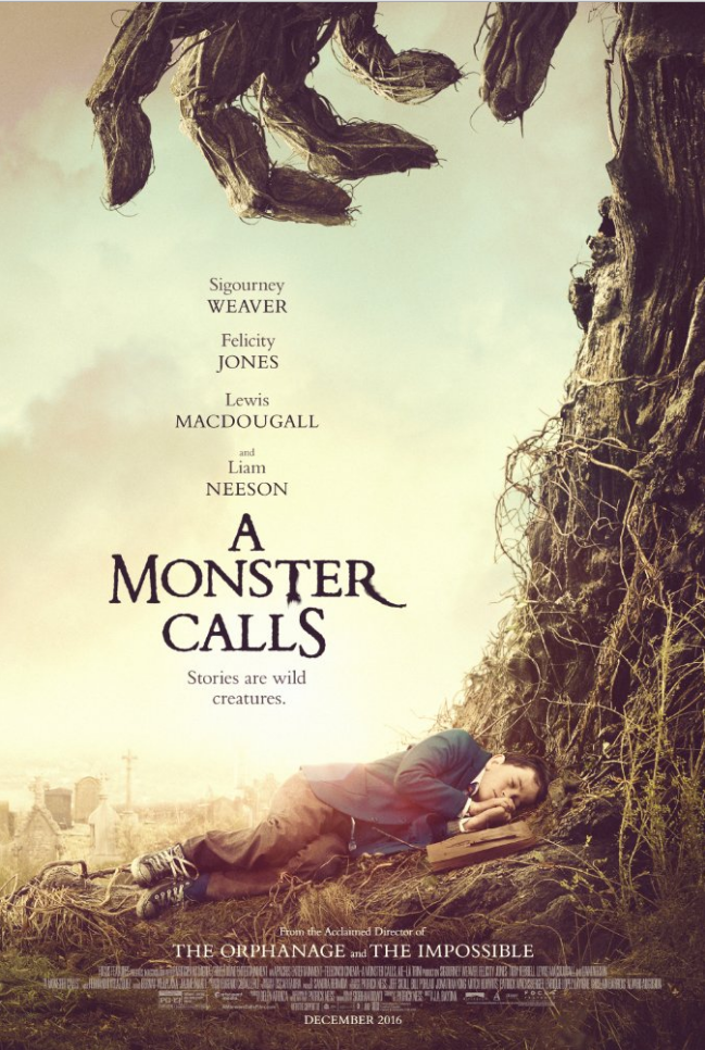 a monster calls poster.PNG