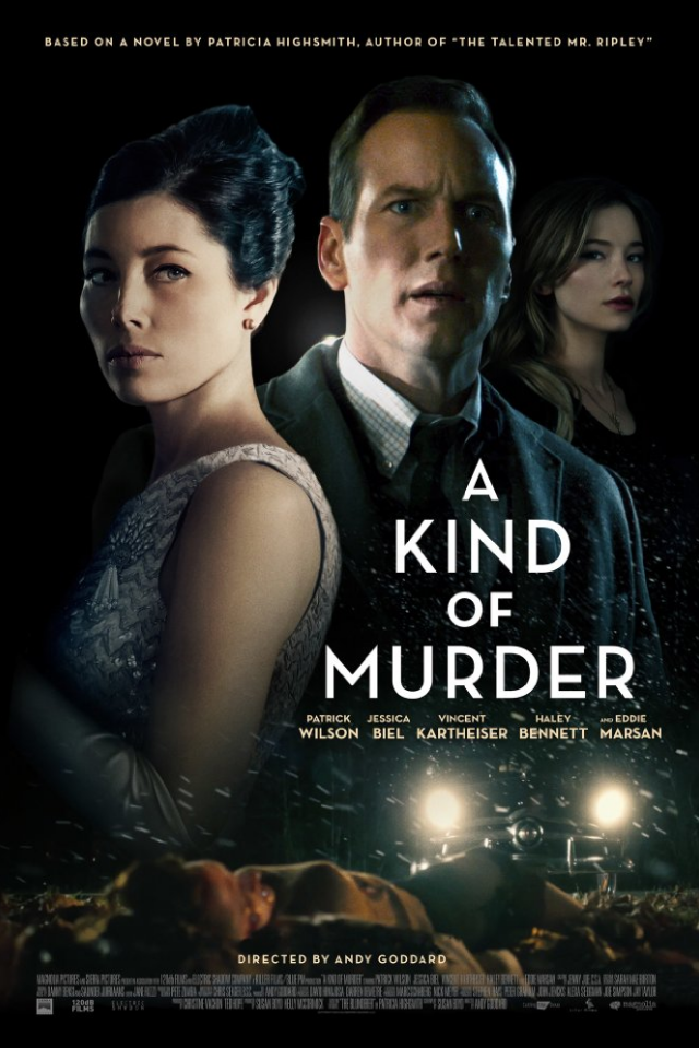 a kind of murder poster.PNG
