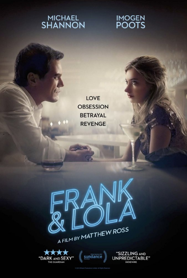 frank and lola poster.PNG