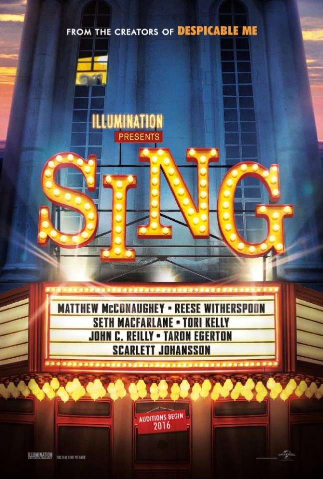 sing poster.PNG