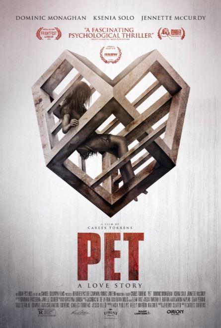 pet poster.JPG