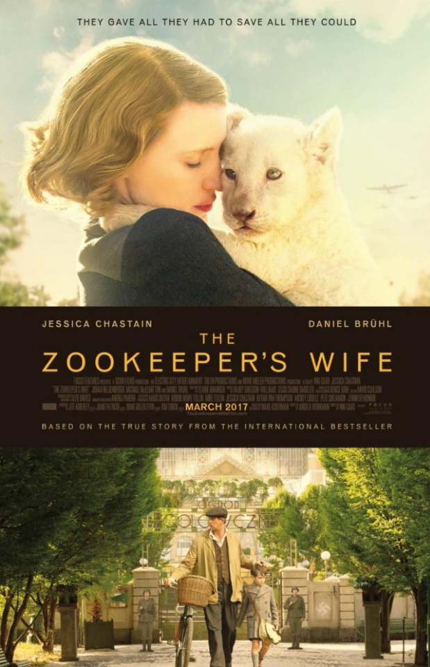 zookeepers wife poster.PNG