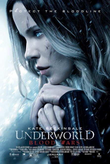 underworld poster 2.JPG