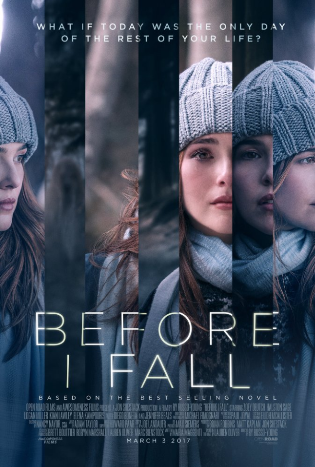 before I fall poster.PNG